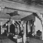 1928-oakland-fox-mezzanine-16-125