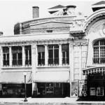 al-ringling-theatre-baraboo-wi