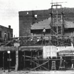 al-ringling-theatre-under-construction