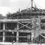 al-ringling-theatre-under-construction-baraboo-wi