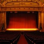 modern-interior-al-ringling-theatre-baraboo