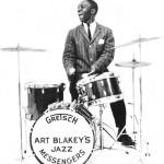 art-blakey-photo-c-jazz-icons