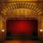 fox-proscenium-credit-randall-michelson