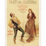 p08_taming_of_the_shrew_1929_1s1