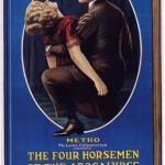 p17_four_horsemen_of_apocalypse1xs