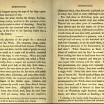 sorciere english copy
