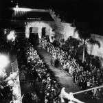 EgyptianTheater-ext-1922