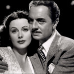 hedy-lamarr-and-william-powell-in-the-heavenly-body-1944-copy